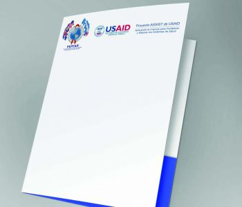 carpeta-usaid